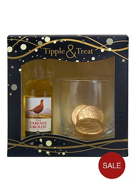 famous-grouse-whisky-tipple-amp-treat