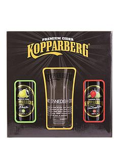 kopparberg-duo-with-glass