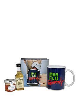 man-flu-mug