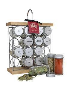 howarth-rose-howarth-amp-rose-spice-rack