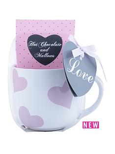 love-home-love-home-heart-mug-with-hot-chocolate-amp-mallows