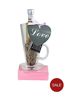 love-home-latte-gift-set