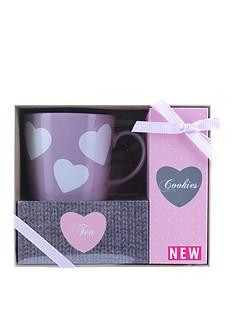 love-home-love-home-mug-amp-tea-gift-set