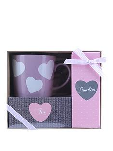 love-home-mug-amp-tea-gift-set
