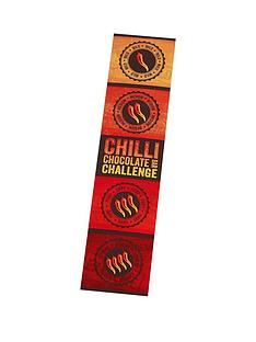chilli-chocolate-challenge