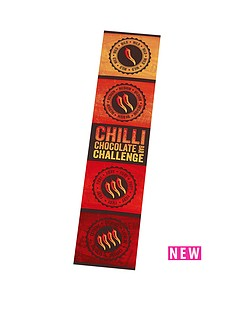 chilli-chocolate-challenge