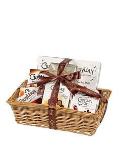 guylian-guylian-hamper-in-basket-920g