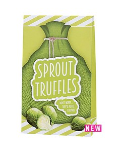 sprout-truffles-120g