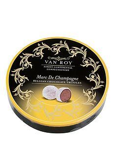 van-roy-van-roy-marc-de-champagne-belgian-chocolate-truffles-125g