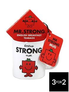 mr-men-mr-strong-mug-amp-tea