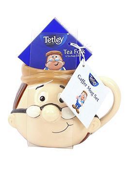 tetley-tea-3d-shaped-mug-amp-tea