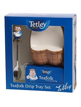 tetley-tea-tetley-slipper-drip-tray