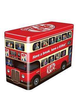 nestle-kit-kat-embossed-bus-gift-tin