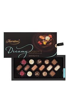 thorntons-dreamy-desserts-192g