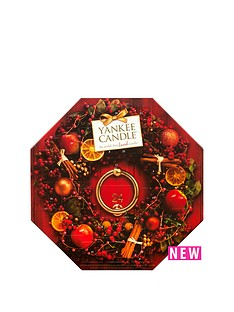 limited-edition-advent-wreath