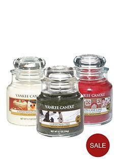 3-classic-small-jar-set
