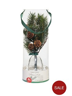 pine-botanical-reed-balsam-and-cedar