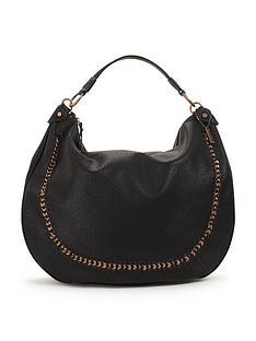 glamorous-hobo-shoulder-bag