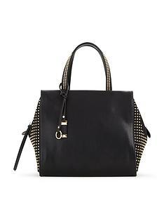 glamorous-studded-tote-bag