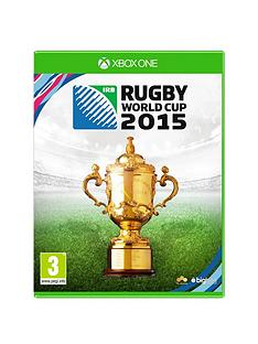 xbox-one-rugby-world-cup-2015