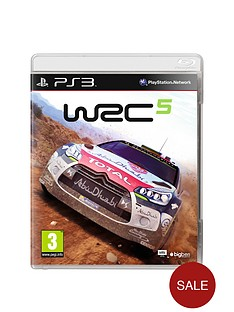 playstation-3-wrc-5