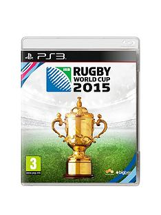 playstation-3-rugby-world-cup-2015