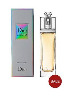 christian-dior-dior-addict-ladies-edtnbspspray-100ml