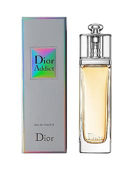 christian-dior-dior-addict-ladies-edtnbspspray-100ml