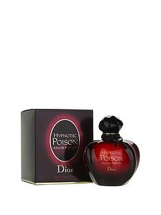 christian-dior-hypnotic-poison-ladies-edpnbspspray-100ml