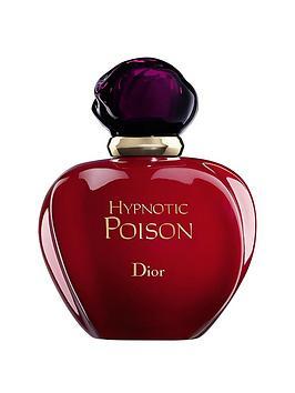 christian-dior-hypnotic-poison-100ml-edt