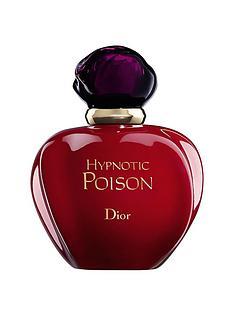 dior-hypnotic-poison-100ml-edt