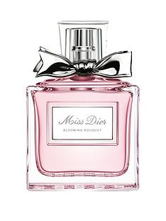 christian-dior-miss-dior-blooming-bouquet-100ml-edt
