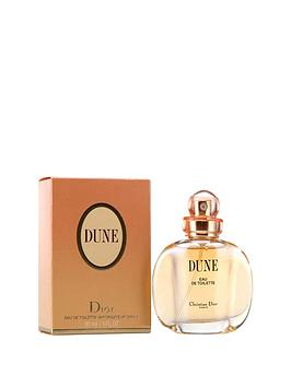 dior-dune-30ml-edt