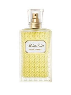 christian-dior-miss-dior-originale-100ml-edt