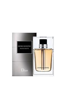 christian-dior-dior-homme-50ml-edt