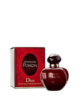 christian-dior-hypnotic-poison-ladiesnbspedtnbsp50ml