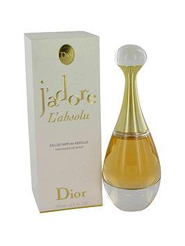 christian-dior-jadore-lasolu-75ml-edp