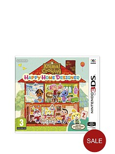 nintendo-3ds-animal-crossing-happy-home-designer-and-amiibo-card