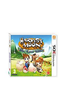 nintendo-3ds-3ds-harvest-moon-the-lost-valley
