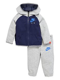 nike-nike-air-baby-boys-fleece-hooded-tracksuit