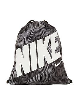 nike-boys-graphic-gym-sack