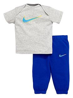 nike-nike-baby-boys-tee-and-jogger-set