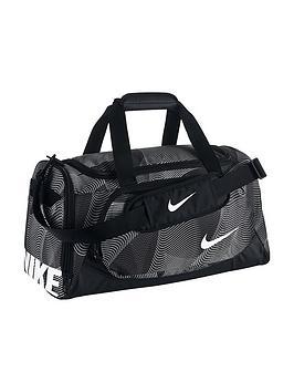 nike-boys-small-duffel-bag
