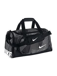 nike-nike-boys-small-duffel-bag
