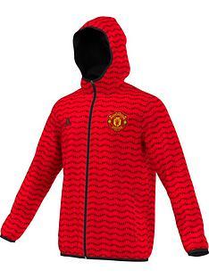 adidas-manchester-united-windbreaker-jacket