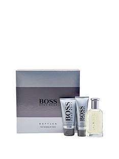 hugo-boss-travel-set-gift-set