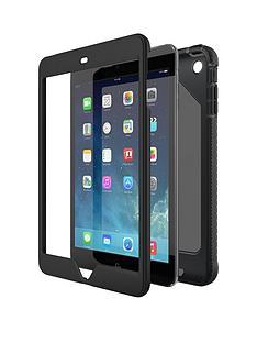 tech21-ipad-mini-patriot-case-black