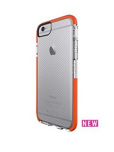 tech21-tech-21-iphone-6-classic-check-case-clear
