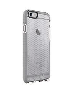 tech21-tech-21-iphone-6-evo-mesh-case-grey