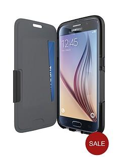 tech21-samsung-galaxy-s6-evo-wallet-case-black
